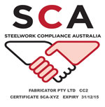 SCA-Certification-Mark-v1_1